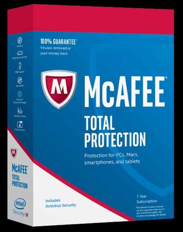 ماكافي-للحماية-الكاملة
