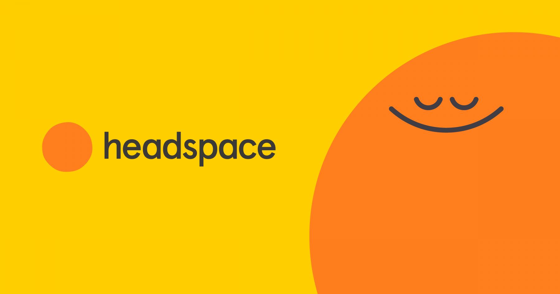 Headspace هيد سبيس