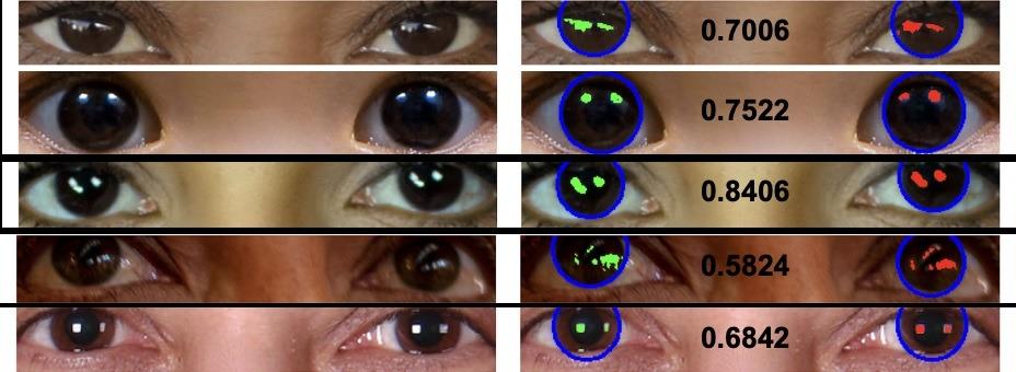 اداة-جديدة-لكشف-التزييف-العميق-4