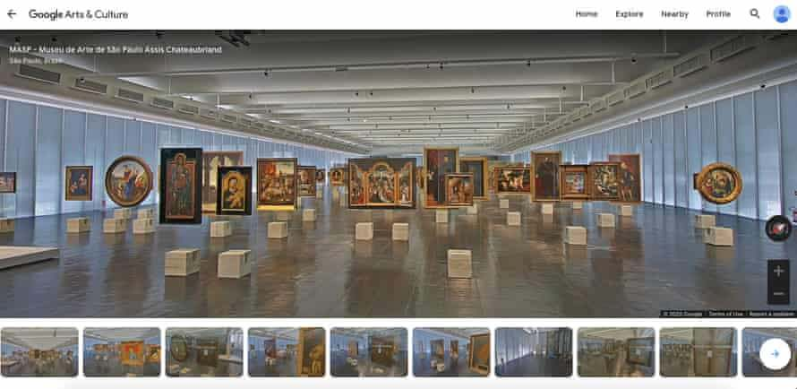 متحف-الفن-في-البرازيل،