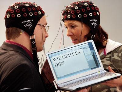 قراءة-من-العقل-الي-الحاسب-إلي-عقل-آخر-مباشرة